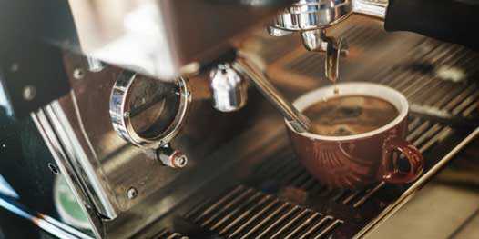 Best Cappuccino Machine for Home