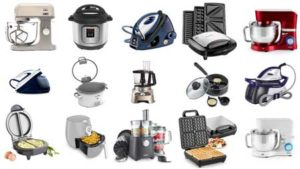 Best Kitchen Gadgets to Upgrade your Kitchen in your Budget