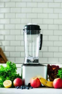 Best Smoothies Blenders in Kitchen