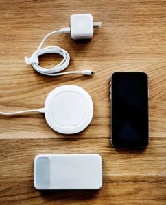 Best Wireless Fast Chargers for devices