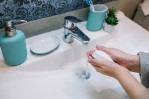 Best ever Bathroom Soap Dispensers For You