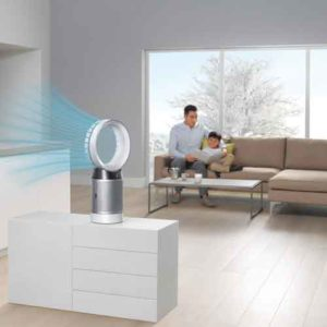 best air purifire in home