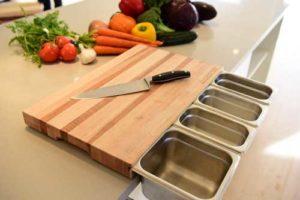 best wooden cutting board